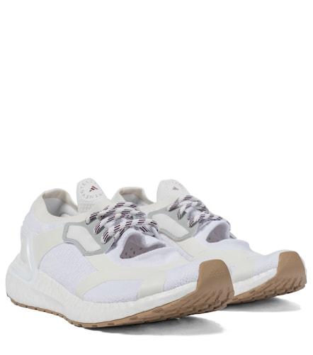 Baskets Ultraboost Sandal - adidas by STELLA McCARTNEY - Modalova