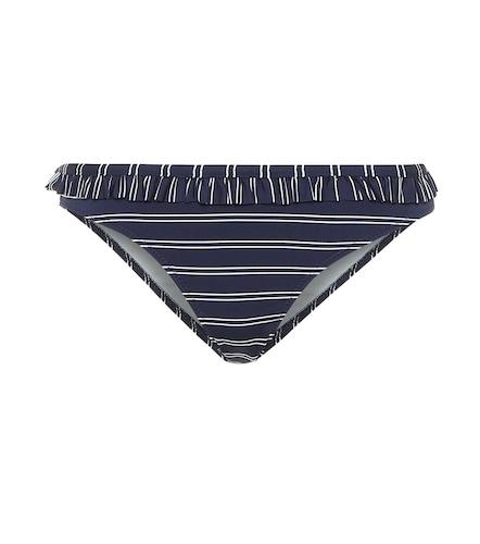 Culotte de bikini The Millie - Solid & Striped - Modalova