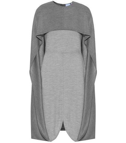 Robe en laine - Burberry - Modalova