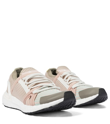 Baskets Ultraboost 20 - Adidas by Stella McCartney - Modalova