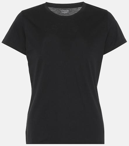 T-shirt en coton - Vince - Modalova