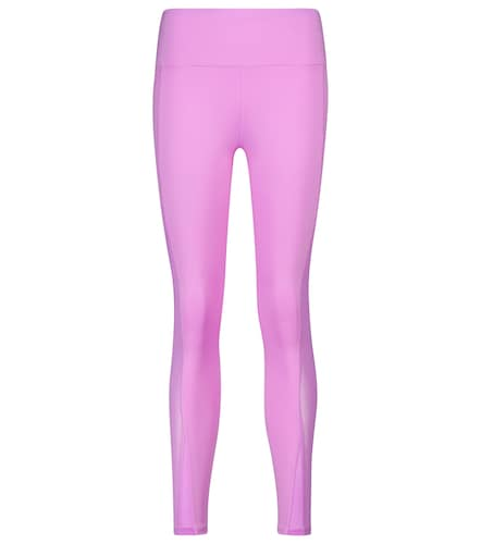 Legging Epic Luxe à taille mi-haute - Nike - Modalova