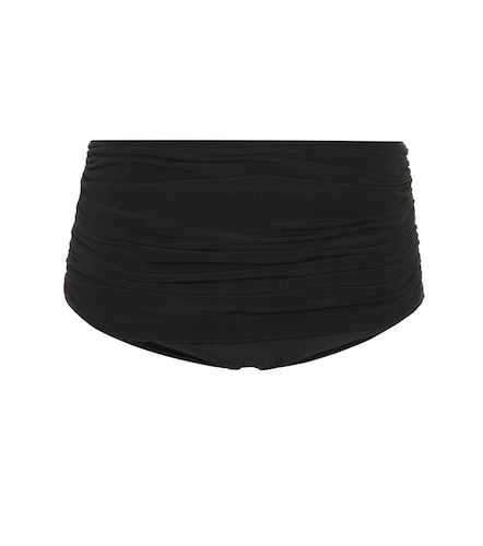 Culotte de bikini Bill - Norma Kamali - Modalova