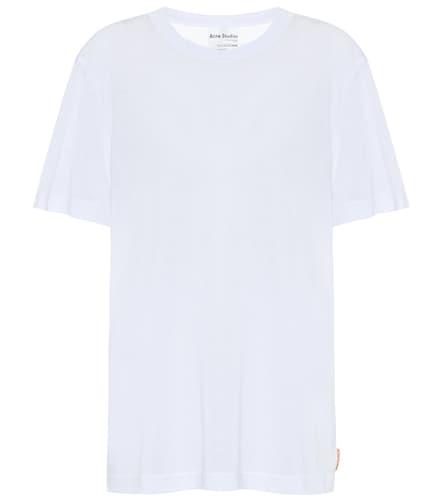 T-shirt - Acne Studios - Modalova