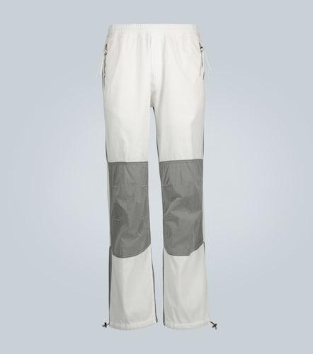 Pantalon de survêtement Sportivo 2MONCLER 1952 - Moncler Genius - Modalova