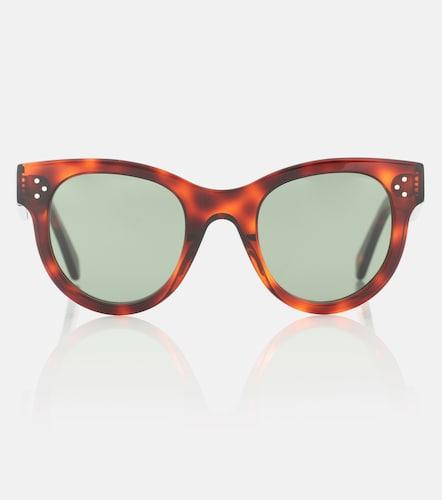 Lunettes papillon - Celine Eyewear - Modalova