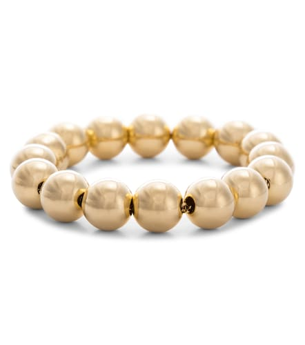 Bracelet en argent - Jil Sander - Modalova