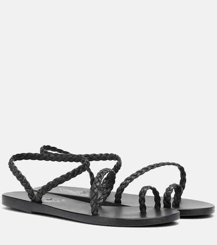 Sandales en cuir Eleftheria - Ancient Greek Sandals - Modalova