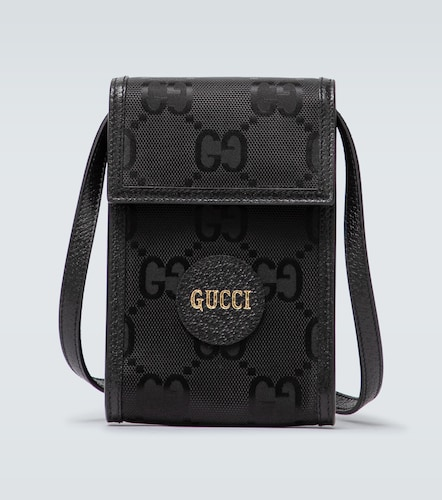 Sac Gucci Off The Grid Mini - Gucci - Modalova