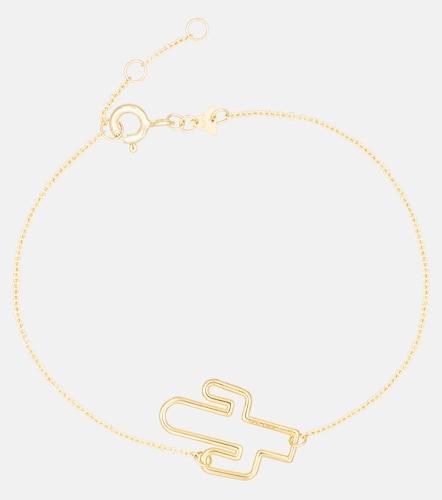 Bracelet Cactus en or 9 ct - Aliita - Modalova