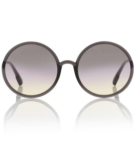 Lunettes de soleil DiorSoStellaire2 - Dior Eyewear - Modalova
