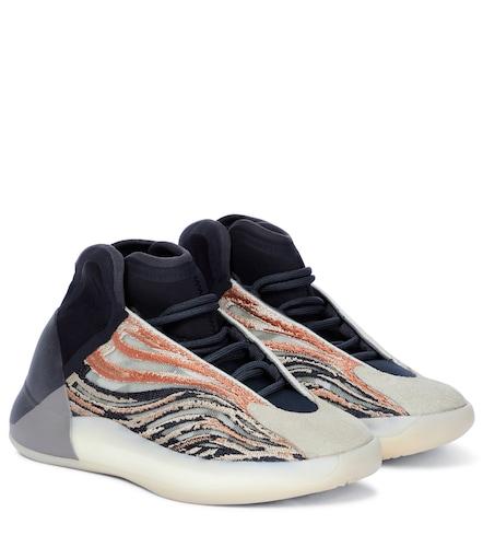 Baskets x YEEZY Quantum Flash - adidas - Modalova