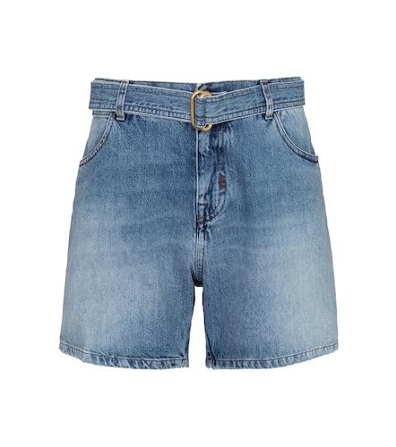 Short en jean - Tom Ford - Modalova