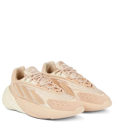 Baskets Ozelia - adidas - Modalova