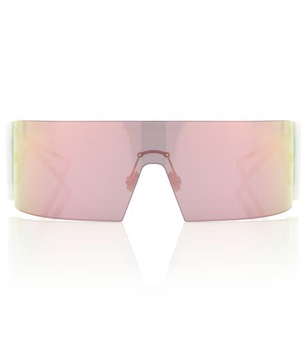 Lunettes de soleil KALEIDIORSCOPIC oversize - Dior Eyewear - Modalova
