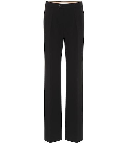 Pantalon droit - Chloé - Modalova