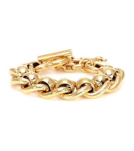 Bracelet en argent - Bottega Veneta - Modalova