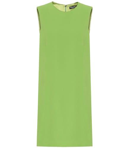 Robe droite - Dolce & Gabbana - Modalova