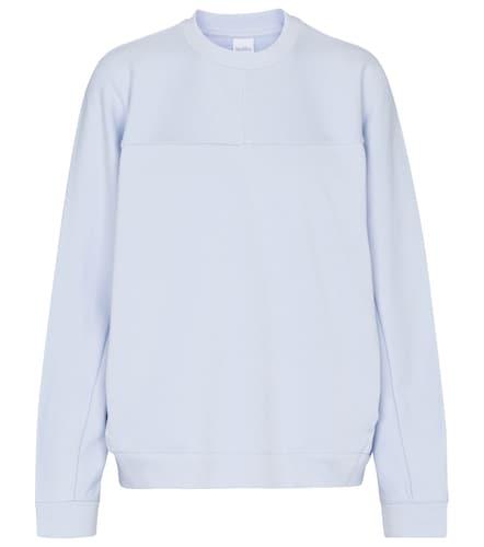 Sweat-shirt Leisure Frine en coton - Max Mara - Modalova
