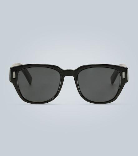 Lunettes de soleil DiorFraction3 - Dior Eyewear - Modalova