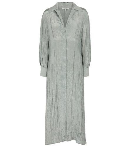 Robe chemise - Vince - Modalova