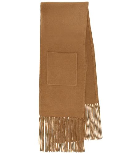 Écharpe en laine - Joseph - Modalova