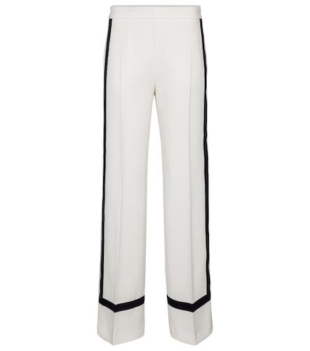 Pantalon ample Cuneo à taille haute - Max Mara - Modalova