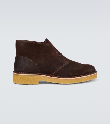 Chaussures Desert Boot221 - Clarks Originals - Modalova