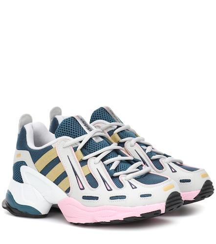 Baskets EQT Gazelle - Adidas - Modalova