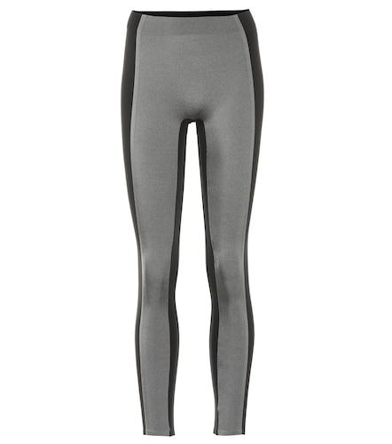 Legging de sport Image - Reebok x Victoria Beckham - Modalova