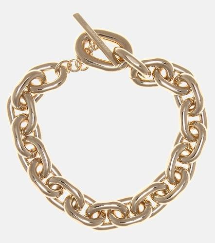 Collier Chain - Paco Rabanne - Modalova
