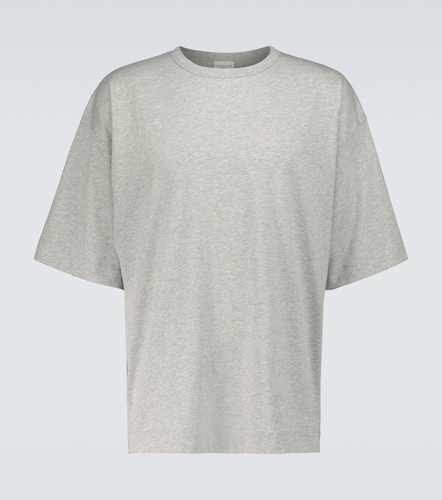 T-shirt en coton - Dries Van Noten - Modalova