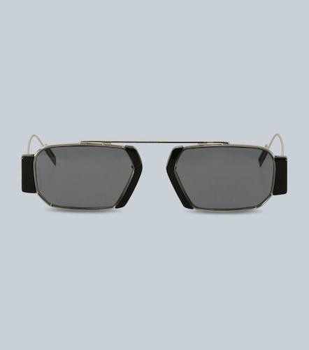 Lunettes de soleil Dior180 - Dior Eyewear - Modalova