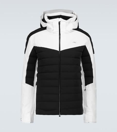 Sight Line jacket