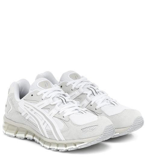 Asics - GEL-KAYANO 5 360 sneakers
