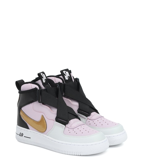 Air Force 1 Highness sneakers