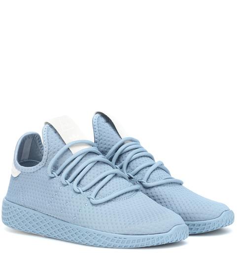 RS Ozweego las zapatillas más deseadas de Adidas by Raf Simons