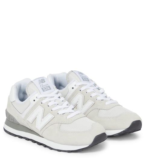 New Balance - Sneakers WL574EW | Rosensystems