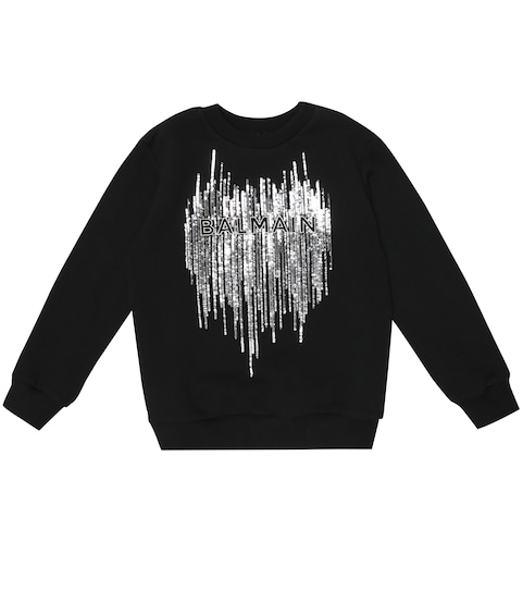 Image result for givenchy bambi | Crew neck sweatshirt