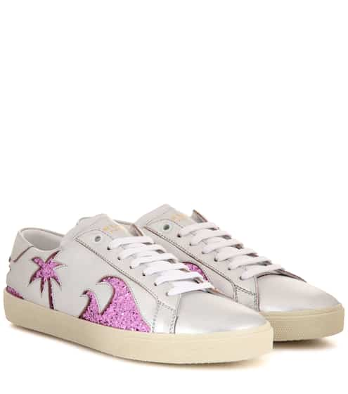 saint laurent sex chat Shop for saint laurent sea, sex & sun court classic leather sneakers in off white & platinum at fwrd free 2 day shipping and returns.