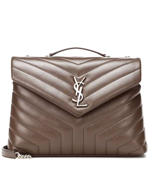 ef86e4229566 Saint Laurent Bags – YSL Handbags for Women