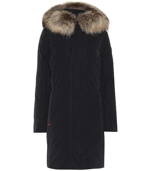 kauf verkauf Release-Info zu verfügbar WOOLRICH Jacken & Parkas für Damen | Mytheresa