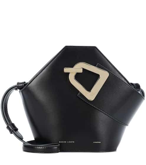 00dde15b4e Designer Bags – Luxury Women s Handbags at Mytheresa