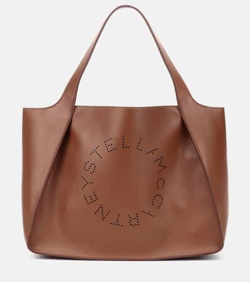 Stella McCartney Bags   Women s Handbags at Mytheresa 7a84899113