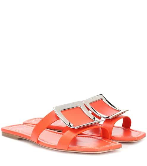 c918ee2163d Roger Vivier - Women s Shoes   Pumps