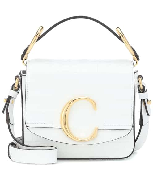 Chloé Bags   Handbags for Women   Mytheresa ece29789dc