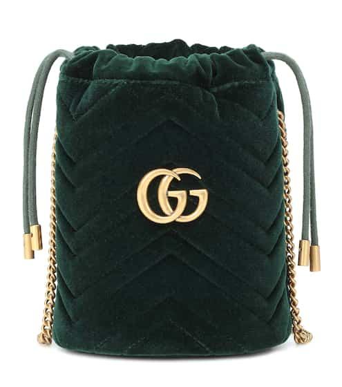 Gucci Bags Handbags For Women Mytheresa Uk