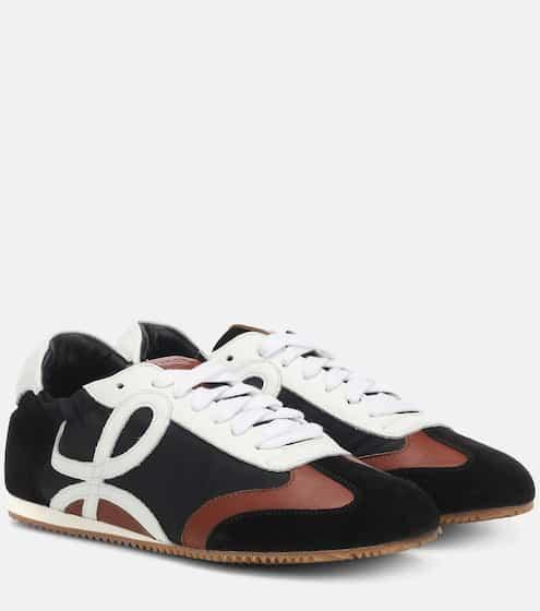 Loewe Schuhe & Stiefel für Damen online | Mytheresa