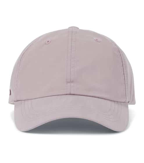 아크네 스튜디오 볼캡 모자Acne Studios Twill baseball cap