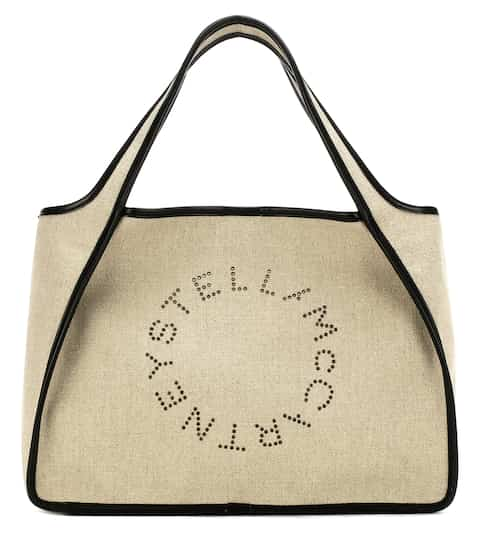 547c90b21140 Stella McCartney Bags